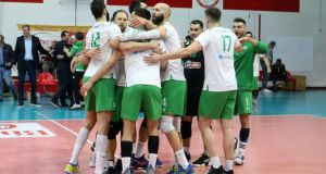 Volley League: «Άλωσε» ξανά το Ρέντη ο Παναθηναϊκός με MVP…
