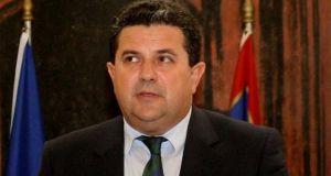 Παναγιώτης Κατσούλης: Το «Λεφτόδενδρo» της Περιφέρειας Δυτικής Ελλάδας!