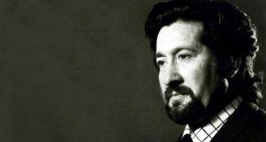 Πέθανε ο ηθοποιός Αλέκος Ουδινότης – Την Δευτέρα η κηδεία…
