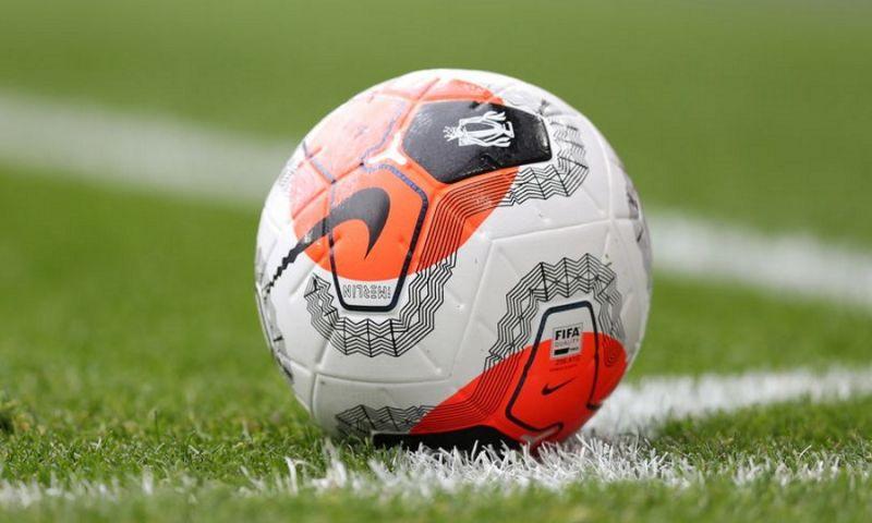 Premier League: Επανέναρξη τον Ιούλιο και αγώνες κεκλεισμένων των θυρών