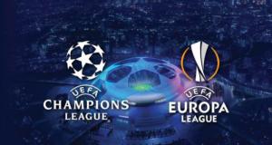 Πρόεδρος Ιταλικής Ομοσπονδίας: «Τελικός Champions League στις 27 Ιουνίου, Europa…