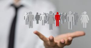 Εντός Απριλίου οι 36.500 προσλήψεις της νέας Κοινωφελούς