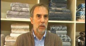 Αγρίνιο: Το «Ενωμένο Εμπόριο» στέκεται δίπλα στους συναδέλφους επαγγελματίες Εστίασης