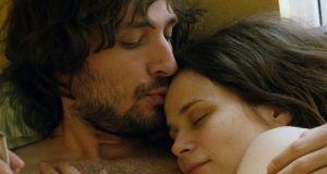 10 ταινίες όπου οι ηθοποιοί έκαναν πραγματικά σεξ (Μέρος Β')