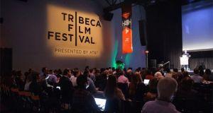 Αναβάλλεται το Φεστιβάλ Κινηματογράφου της Tribeca