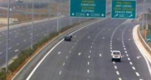 O Γ. Βαρεμένος για την διάλυση των συμβάσεων του οδικού…