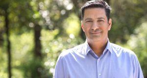 Γ. Παπαναστασίου – Δήμαρχος Αγρινίου: Μετά τη Σταύρωση έρχεται η…
