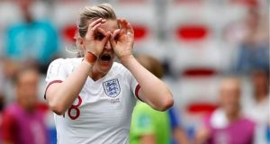 UEFA: Αναβλήθηκε για το 2022 το Euro Γυναικών στην Αγγλία