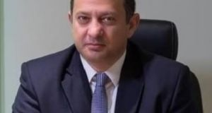 Μεσολόγγι: Ο Πρόεδρος του Σώματος Γιάννης Τσώλος απάντησε στην παράταξη…
