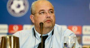 Λύση «πακέτο» για Football League 2 και Tοπικά Πρωταθλήματα