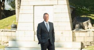 Μήνυμα Σπήλιου Λιβανού για την Ηρωική Έξοδο της Ι.Π. Μεσολογγίου