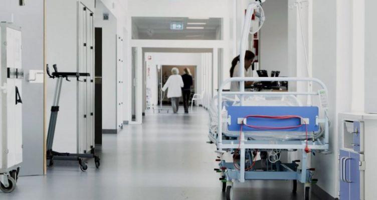 Απαράδεκτη αδιαφορία του υπουργείου Υγείας, στις ανάγκες των Νοσοκομείων Αγρινίου και Μεσολογγίου