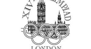 Λονδίνο 1948 – Ολυμπιακοί Αγώνες: Κανένα μετάλλιο δεν κατέκτησε η…