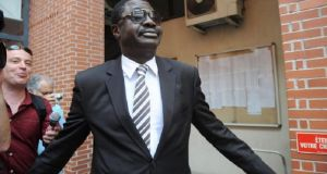 «Έφυγε» από τη ζωή λόγω του ιού ο πρώην πρόεδρος…