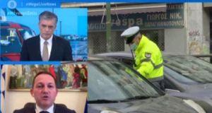 «Αρχές Μαΐου σταδιακή άρση απαγορεύσεων και επέκταση μέτρων στήριξης ως…