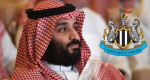 Ολοκληρώνεται η πώληση της Νιούκαστλ Γιουνάιτεντ σε Άραβες