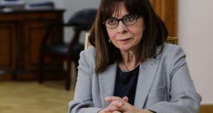 Σακελλαροπούλου: Το φετινό Πάσχα δεν διαφέρει ως προς το περιεχόμενό…