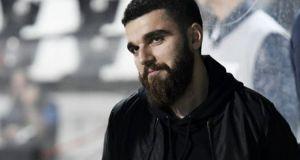 Γ. Σαββίδης για post Γκαρσία με Ντιόγκο: «94 χρόνια απέναντι…