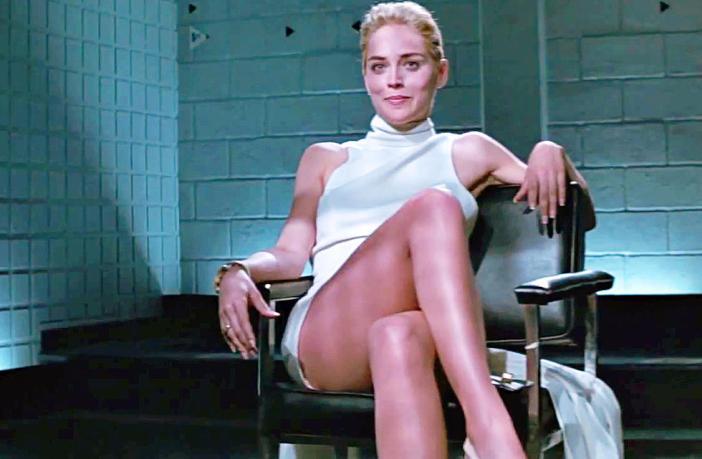 8 γυμνές σκηνές ταινιών που άφησαν εποχή! (Βίντεο)