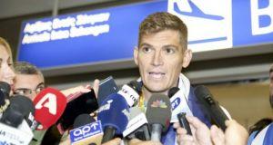 Σπύρος Γιαννιώτης: «Ο Τζόρνταν δεν ήταν απλά ο καλύτερος αθλητής…