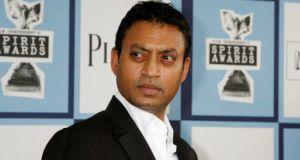 Πέθανε ο Irrfan Khan, ο πρωταγωνιστής του Slumdog Millionaire και…