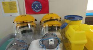 Ο Τηλυκράτης ενισχύει το Νοσοκομείο Λευκάδος στη μάχη ενάντια στον…