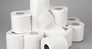 Κινδυνεύει η Ευρώπη να ξεμείνει από χαρτί τουαλέτας;
