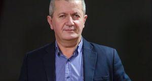 Χρήστος Κωστακόπουλος: Καλή προσωπική και συλλογική Ανάσταση!