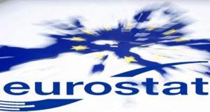 Eurostat: Ο πληθωρισμός Απριλίου αναθεωρήθηκε πτωτικά στο 0,3%