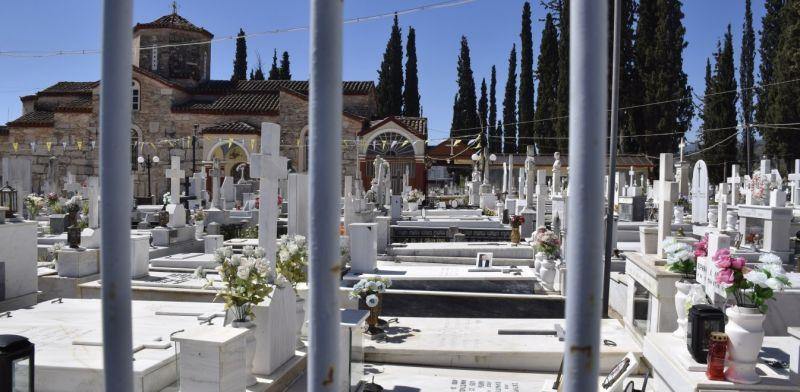 Ρόδος: Εισαγγελική έρευνα για τον νεκρό που… αναστήθηκε