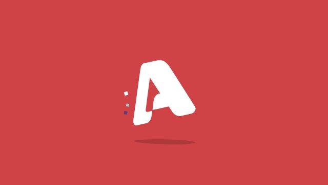 Alpha TV: Στάση εργασίας για τις συνεχιζόμενες απολύσεις