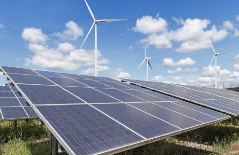 Τροποποίηση της περιβαλλοντικής κατάταξης σταθμών Α.Π.Ε.