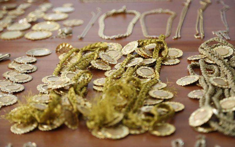 Ηλεία: Συνελήφθη δράστης της ληστείας κοσμημάτων αξίας 1.000.000 ευρώ