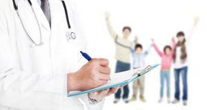 Αγρίνιο: Δράση της 3ης Τοπικής Μονάδας Υγείας για την πανδημία
