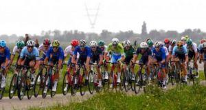 Μετατέθηκε για το 2021 το Ευρωπαϊκό Πρωτάθλημα Ποδηλασίας Δρόμου