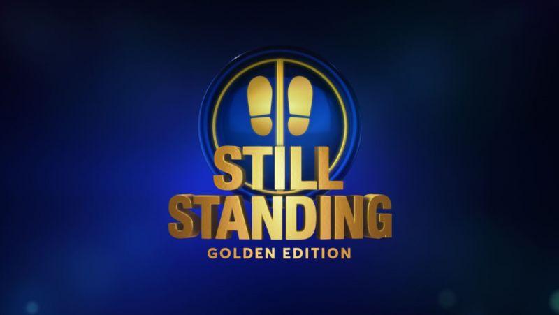 «Still Standing Golden Edition», με την την 30χρονη ιστορία του ΑΝΤ1!
