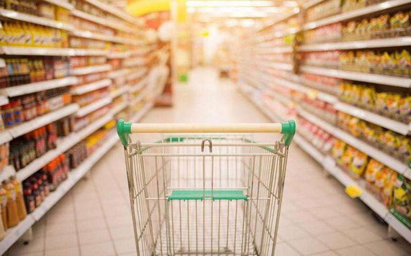 Αγρίνιο: Συνελήφθη ανήλικη για κλοπή σε σούπερ μάρκετ