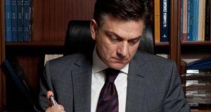 Δήλωση Θάνου Μωραΐτη για τα επιλαχόντα Σχέδια Βελτίωσης
