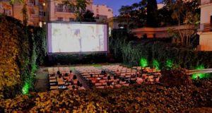 Ανοίγουν τα θερινά σινεμά – Δέκα ταινίες προσεχώς