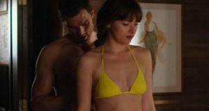 Οι 10 πιο τρελές ερωτικές σκηνές του Κινηματογράφου (Βίντεο)