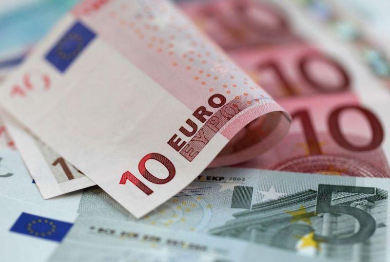 Εισφορά αλληλεγγύης: Το σχέδιο για τη φοροελάφρυνση