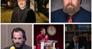 Το Οικουμενικό Πατριαρχείο για την ορθόδοξη διδασκαλίαστη σύγχρονη κοινωνία