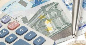 Μείωση φόρων – Τι προβλέπει ο νέος σχεδιασμός του υπουργείου…