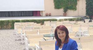 Αγρίνιο: Ξανά Σινέ «Ελληνίς»