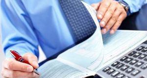 Φορολογική δήλωση: Τι αλλάζει στην πληρωμή των δόσεων