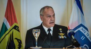 Σύμβουλος ασφαλείας Μητσοτάκη για Τουρκία: Έχουμε έτοιμες τις αντιδράσεις μας…