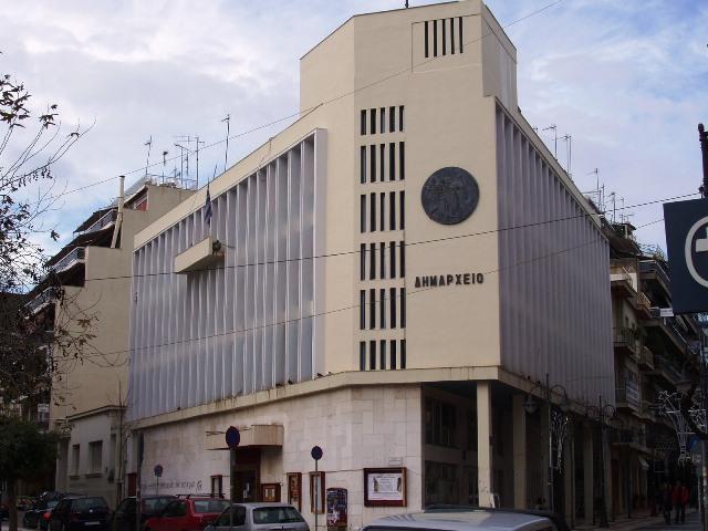 Απόφαση ΥΠΕΣ για ρύθμιση και εξυγίανση ληξιπρόθεσμων – «Ανάσα» σε δεκάδες Δήμους
