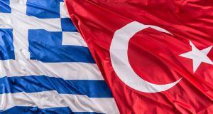 Διπλωματικό μπαράζ από Ελλάδα: Θέτει την προκλητικότητα της Τουρκίας σε…