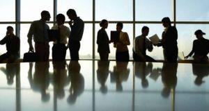 Πρόγραμμα «Συν-Εργασία»: Τι πρέπει να ξέρει ο εργαζόμενος και τι…