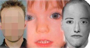 «Daily Mail»: Αυτός είναι ο δολοφόνος της μικρής Μαντλίν –…